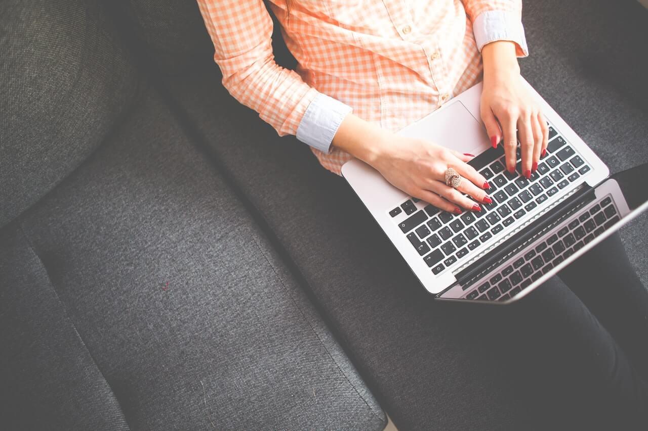 Стартиране на блог през 2021 – 8 неща, които трябва да имате предвид